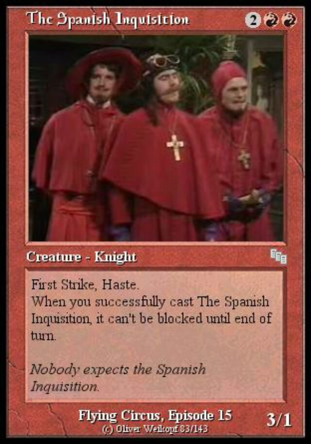 The_Spanish_Inquisition.jpg