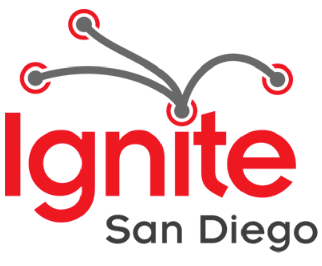 Ignite San Diego